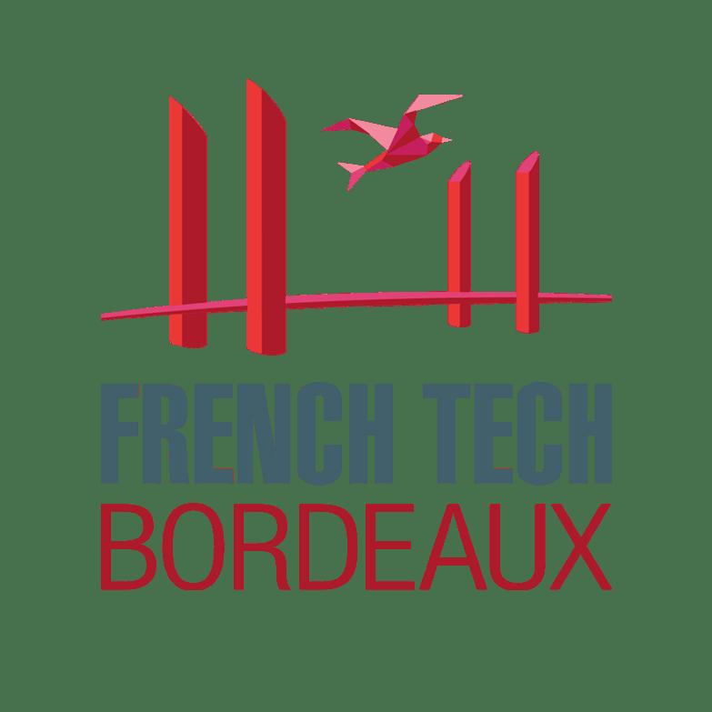 FrenchTech bordeaux